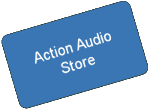Action Audio Store