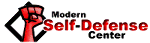 Modern Self-Defense Center