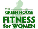 GREEN HOUSE FITNESS FOR WOMEN