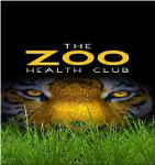 The Zoo Health Club - 1 Year Premium Membership