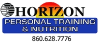 Horizon Personal Training and Nutrition