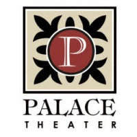 Palace Theatre - The Nutcracker